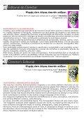 ANIMAMEDIATICA2 - Page 5