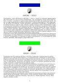 ANIMAMEDIATICA2 - Page 6