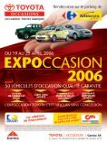 L'Occasion N°34bdef - Occasion Antilles - Page 2