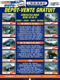 L'Occasion N°34bdef - Occasion Antilles - Page 4