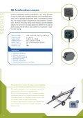 SENSORS & CONTROLS - Page 6