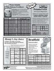 10-2004 Tis the Season to Save - Waldo & Associates