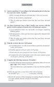examenes pau - Page 3