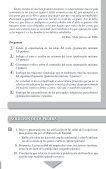 examenes pau - Page 7