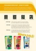 Alimentation Hikari - L'Oasis - Page 4