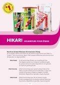 Alimentation Hikari - L'Oasis - Page 6