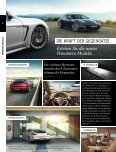Der neue 911 Turbo. - Porsche - Seite 6