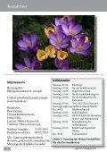 Download Pfarrbrief-2013-03.pdf - St. Joseph, Siemensstadt - Page 2