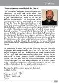 Download Pfarrbrief-2013-03.pdf - St. Joseph, Siemensstadt - Page 3