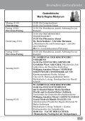 Download Pfarrbrief-2013-03.pdf - St. Joseph, Siemensstadt - Page 7