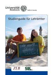 pdf, 2,73 MB - Zentrum für Lehrerbildung und Bildungsforschung
