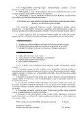 Kokneses novada domes Dzimtsarakstu nodaļas maksas ... - Page 2