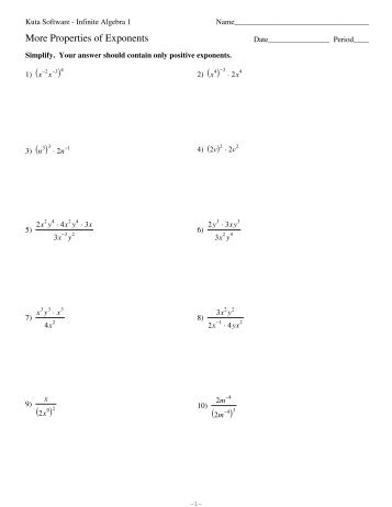 Printables Simplifying Radicals Worksheet 1 collection of simplifying radicals worksheet 1 bloggakuten answers algebra ii pre ap mr