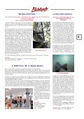 NEUE ENERGIEN - esoterik-esoterik.de - Seite 5