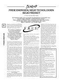 NEUE ENERGIEN - esoterik-esoterik.de - Seite 6
