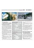 Entstaubungslösungen für Bergbau, Tunnelbau und ... - RDB eV - Page 2