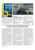 Entstaubungslösungen für Bergbau, Tunnelbau und ... - RDB eV - Page 3