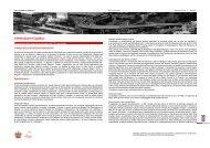 Infrastrutture e logistica - Puc - Comune di Genova