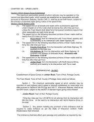 pdf version - Town of Hull