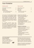 Carus-Chorbücher - Seite 3