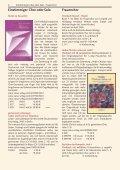 Carus-Chorbücher - Seite 4