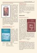 Carus-Chorbücher - Seite 5