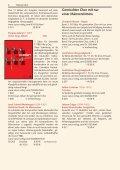 Carus-Chorbücher - Seite 6
