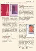 Carus-Chorbücher - Seite 7