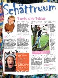 Jugendseiten 17 08neu:layout 1