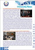 JUST Newsletter March Issue - Page 7