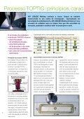 TOPTIG - Air Liquide Welding - Page 2