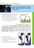 TOPTIG - Air Liquide Welding - Page 3