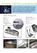 TOPTIG - Air Liquide Welding - Page 4