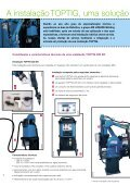 TOPTIG - Air Liquide Welding - Page 6