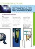 TOPTIG - Air Liquide Welding - Page 7