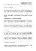 Erfahrungsbericht WS 11/12 - Erasmus - Seite 2