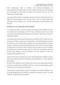 Erfahrungsbericht WS 11/12 - Erasmus - Seite 3