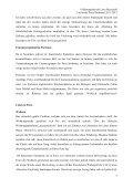 Erfahrungsbericht WS 11/12 - Erasmus - Seite 4