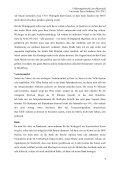 Erfahrungsbericht WS 11/12 - Erasmus - Seite 5