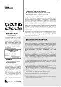 Horas perdidas en el Sector Privado Horas perdidas en el ... - AELE - Page 4