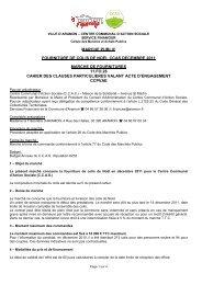 CCPVAE 11FO26 colis de noel 2011 - Aramon.fr
