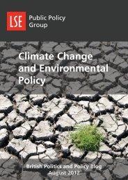 12 0338-Climate change-final-V71