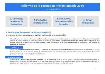 réforme-formation-professionnelle-2014