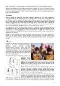 General Visitors Information for Ulaanbaatar - Page 5