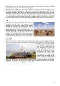 General Visitors Information for Ulaanbaatar - Page 7