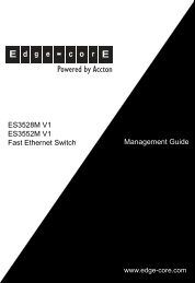 8.07 MB - Edge-Core
