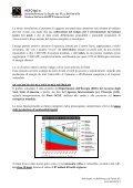 Lettera ai presidenti di Regioni e Province italiane - ASPO Italia - Page 2