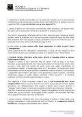 Lettera ai presidenti di Regioni e Province italiane - ASPO Italia - Page 3