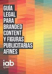 GUIA-BRANDED-CONTENT-IAB