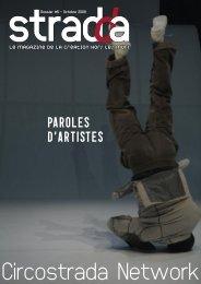 Regards d'artistes - Hors les murs